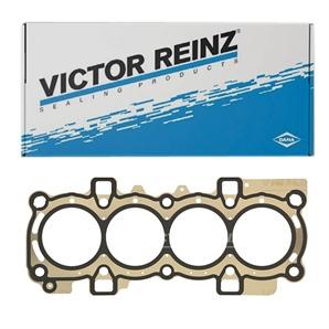 Reinz Zylinderkopfdichtung für Ford C-Max Focus 2 Fusion Volvo C30 S40 II 2 V50 kaufen | Autoteile-