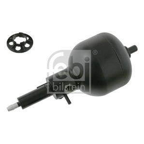 Febi Druckspeicher für Bremsanlage Audi 80 90 Coupe Quattro