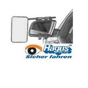 Hagus Huckepack 3 Caravanspiegel für  kaufen | Autoteile-Preiswert