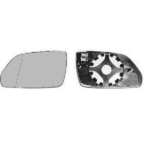 Außenspiegelglas rechts beheizbar Skoda  Octavia bei Autoteile Preiswert