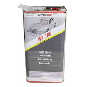 Terowax   Kanne 5 Ltr.  bei Autoteile Preiswert