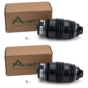 2x Arnott Luftfeder hinten für Mercedes E-Klasse Kombi W211 kaufen   Autoteile-Preiswert