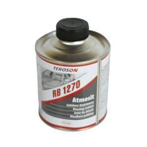 Teroson Atmosit 350ml für  kaufen | Autoteile-Preiswert
