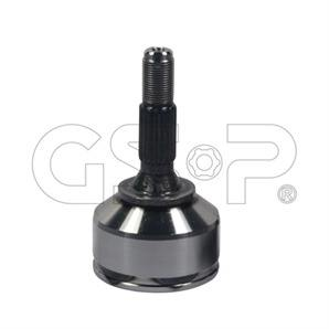 Antriebswellengelenk außen Citroen C3 I Pluriel FC HB 1.1 1.4 16V HDi