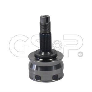 Antriebswellengelenk außen Fiat Seicento 187 0.9 1.1