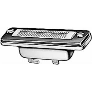 Hella Kennzeichenleuchte für 2KA001388-051 kaufen | Autoteile-Preiswert