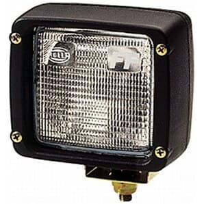 Hella H3-Arbeitsscheinwerfer 1GA007506-001