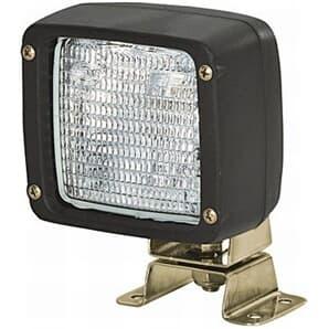 Hella H3-Arbeitsscheinwerfer 1GA007506-011