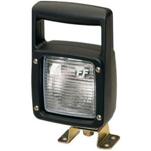 Hella H3-Arbeitsscheinwerfer 1GA007506-021