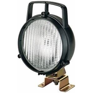 Hella H3-Arbeitsscheinwerfer 1G3996001-391