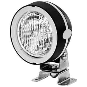 Hella Arbeitsscheinwerfer 1GM996134-051