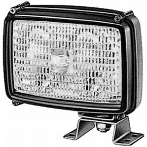 Hella H3-Arbeitsscheinwerfer 1GA006991-041