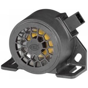 Hella Signalhorn 12-24V mit ECE Prüfzeichen 3SL009148-021