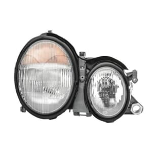 Hella Druckschalter für Klimaanlage Audi A4 A6 A8 Allroad Skoda Superb VW Passat
