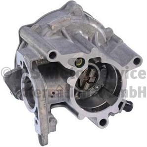 Pierburg Unterdruckpumpe für Bremsanlage Audi Seat Skoda VW 1,8 2,0 TSI TFSI