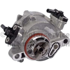 Pierburg Unterdruckpumpe für Bremsanlage Citroen Fiat Ford Opel Peugeot Toyota Volvo