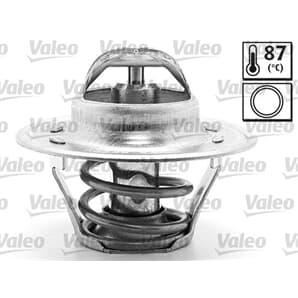 Valeo Thermostat + Dichtung Audi Seat Skoda VW kaufen - Autoteile-Preiswert