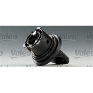 Valeo Lampenfassung für Scheinwerfer Audi A4 Opel Combo Corsa C