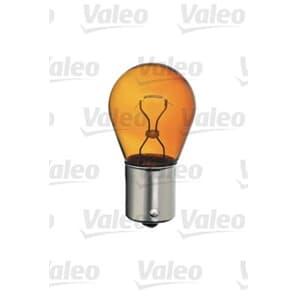Valeo Glühlampe für Blinkleuchte