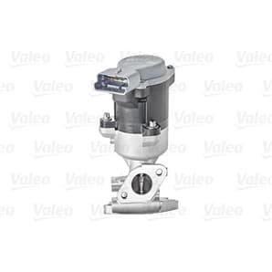 Valeo AGR-Ventil Citroen Land Rover Peugeot bei Autoteile Preiswert