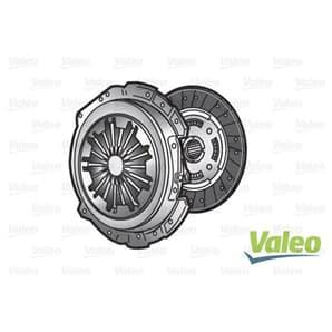 Valeo Kupplung Renault Clio Modus kaufen - Autoteile-Preiswert