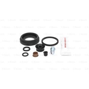 Bosch Reparatursatz für Bremssattel hinten für Audi Citroen Fiat Ford Hyundai Lancia Opel Seat VW k