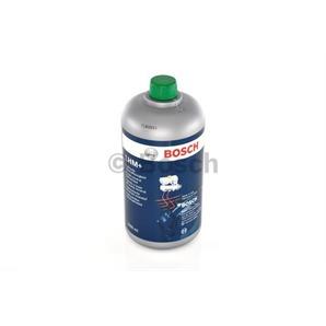 1 Liter Bosch Hydrauliköl