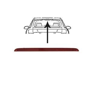 Van Wezel Bremsleuchte für Audi A6 kaufen | Autoteile-Preiswert