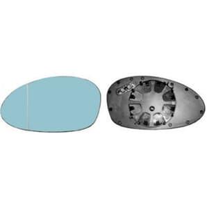 Außenspiegelglas links beheizbar blau für BMW kaufen | Autoteile-Preiswert