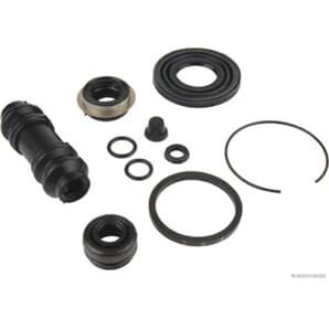Jakoparts Reparatursatz für Bremssattel hinten Mazda 323 626 Premacy