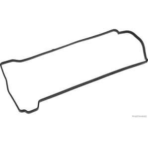 Nipparts Zylinderkopfdichtung Honda Accord Civic Cr-V Fr-V Stream