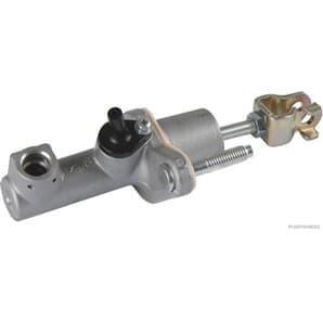 Nipparts Geberzylinder für Kupplung Honda Civic VI VII
