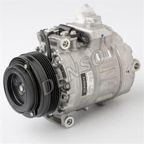 Denso Klimakompressor für BMW 3 5 6 kaufen | Autoteile-Preiswert
