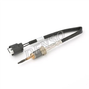 Denso Abgastemperatursensor BMW 1er 3er 5er 7er X3 X5