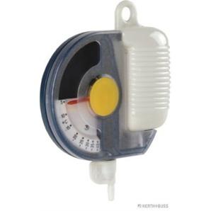 Elparts Frostschutzprüfer Kühlmittel 91970311