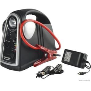 Elparts Batterie Reanimator 1400A