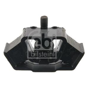 Febi Hydraulikfiltersatz für Automatikgetriebe Mercedes /8 Coupe Kombi S-Klasse Sl Stufenheck