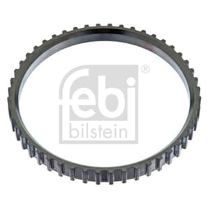 Febi ABS Ring Volvo C70 S60 S70 S80 V70 Xc70 Xc90