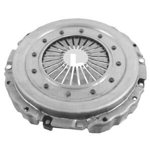 Motorlager Motorhalter RENAULT CLIO//KANGOO HINTEN  1.5DCI