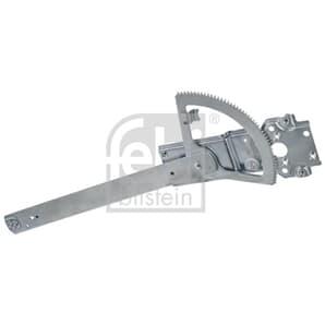 Febi Schalter für Heckklappenschloß für BMW 2er 3er 4er 5er X1 X3 X4 X5 X6 kaufen | Autoteile-Preis