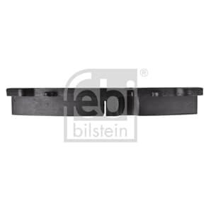 Febi Bremsflüssigkeit DOT4 5 Liter
