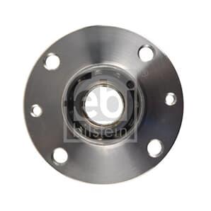 Febi Bremsflüssigkeit DOT4 Plus 5 Liter