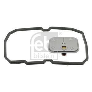Febi Inspektionspaket für Automatikgetriebe Mercedes A-Klasse Vaneo