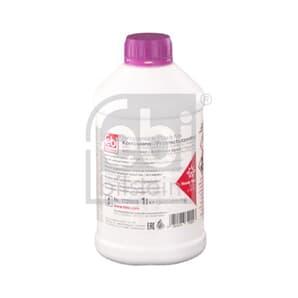 Febi Hydraulikfiltersatz für Automatikgetriebe Seat Cordoba Ibiza Skoda Fabia VW Lupo Polo