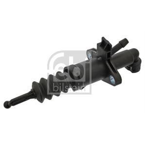 Febi Geberzylinder für Kupplung VW Multivan Transporter 5