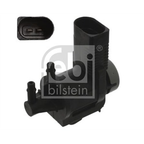Febi AGR Ventil Audi Seat Skoda VW