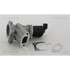 Triscan AGR-Ventil Fiat Lancia Opel