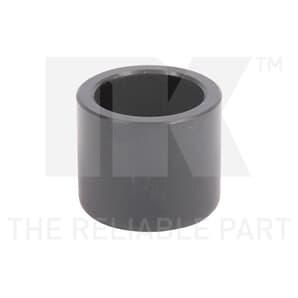 NK Reparatursatz für Bremssattel hinten Ford Focus Galaxy Kuga Mondeo S-Max
