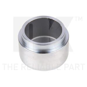NK Reparatursatz für Bremssattel hinten Mini