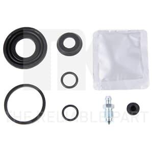 NK Reparatursatz für Bremssattel vorne BMW Citroen Peugeot